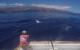 marlin-bleu-la-gomera-03-juin-2016-01